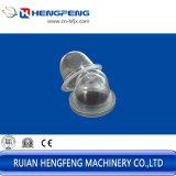 Neigung-Plastikbildenformteil-Maschine Thermoforming Maschinerie