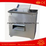 Замороженный автомат для резки мяса машины Slicer мяса Slicer мяса