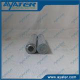 Поставщики Ayater Rexroth гидравлического фильтра R92800 6702