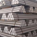 De zuivere Hete Verkoop van de Goede Kwaliteit OEM/ODM de Staaf van het Aluminium van 1 Reeks/Rang met Sgs/fda- Certificaat