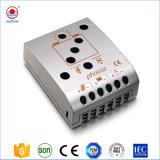 Phocos Cml Serie 12V, 24V 48V 8A, 10A, 15A, Solarcontroller der ladung-20A für kleines SolarStromnetz