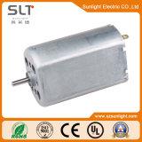 24V управляя электрическим мотором щетки DC эпицентра деятельности применяются для офиса Euipment