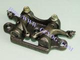 Braccio di attuatore dei pezzi di ricambio del motore del motociclo di Yog con sopportare sull'onda St70 Ft110 At110 Biz110 Ft125 Cg150 TV Dy100 di Bajaj per Honda Akt