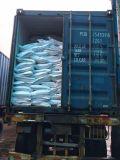 Fertilizzante di agricoltura del cloruro di ammonio Nh4cl