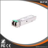 приемопередатчик 80km DDM 1.25g ZX 1550nm GLC-ZX-SM SFP