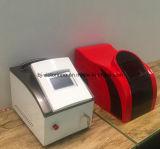 Gute Qualitätscer anerkannte Nd YAG Laser-Tätowierung-Maschine
