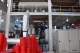 Не новой конструкции из ткани бумагоделательной машины
