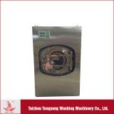 Voll-Selbst- u. Halb-Selbsthandelswäscherei-Waschmaschine