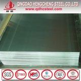 Edelstahl-Blatt der Qualität-ASTM347