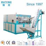 Bouteille de 1 litre Making Machine