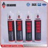 Ideabond 8800の中立優秀な付着のシーリング密封剤のシリコーン