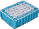Uso non tessuto Filare-Legato del tessuto dei pp per i materassi di molla