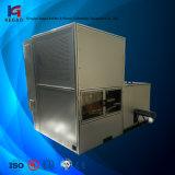 Laboratorio de Hidráulica Mezclador interno para plástico
