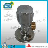 O Faucet cortou a válvula de batente Pex do ângulo (YD-G5029)