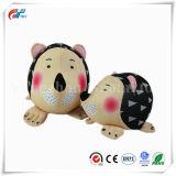 Het leuke Kleine Zachte Stuk speelgoed van de Egel