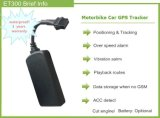 A-GPS Lbs Double solution Tracking voiture Appareil GPS GSM personnel GPS tracker