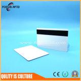 ISO 공백 자석 줄무늬 카드 Hico 및 로코병