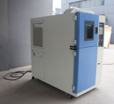 De thermische Kamer van de Test van de Weerstand van het Effect met 3 Jaar van de Garantie