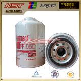 Cummins Engine Fuel Filter FF5192 FF5272 986450002 P550372 Fs20019