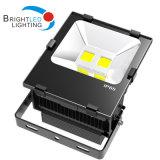 Iluminação do Diodo Emissor de Luz da Luz de Inundação do Diodo Emissor de Luz 300W com CE E RoHS