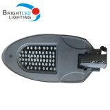 indicatore luminoso della strada di 30With40With50W LED con 5 anni di garanzia