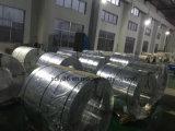 アルミニウムひれのストリップ1060 H24