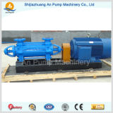 Fabrik-Zusatzmehrstufenhochdruckpumpe für Heißwasser-Pumpen