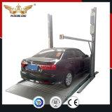 販売のための油圧2つのポストの駐車システム
