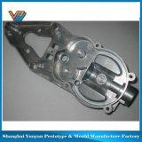 Meilleur Changhaï de vente en aluminium le moulage mécanique sous pression meurent le moulage