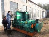 máquina do misturador da amassadeira de 35L 55L 75L Banbury