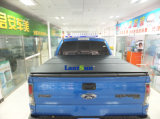 Ford F-150 Aluminum Hard Trifold Tonneau Cover for Pick up