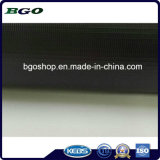Афиша Materials, PVC Flex Banner Blackback (840dx840d 9X9)
