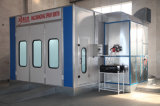 Automobile Spray Booth (Model: JZJ-9100 which is one economical model)