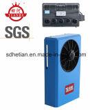 Тяньхэ энергосберегающие системы охлаждения двигателя переменной частоты система кондиционирования воздуха