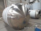 Fermenteur conique 1000L, 2000L, 3000L (ACE-FJG-070250) de brasserie micro