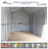 12' de la cubierta de barco profesional de yate, tienda de campaña, RV-2027 Garaje (JIT)