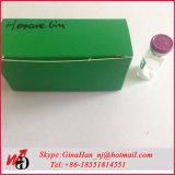 Lpure 방출 호르몬 펩티드 Hexarelin를 통해 당 2mg