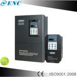 Inversor de la frecuencia, inversor de la frecuencia del mecanismo impulsor de la CA del control de vector de Sensorless