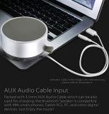 mit TF-Karte und USB-Funktion für MiniBluetooth Lautsprecher