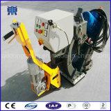 クリーニング機械移動式タイプショットブラスト装置