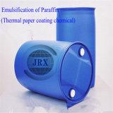 Высокое качество химического эмульгации от парафин