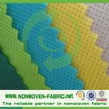 L'emballage PP du tube de rouleau de tissu non tissé