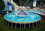 Het Zwembad van Intex van het Frame van de zomer voor de Behandeling van het Water (rc-254)