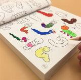 Precio barato de los niños Libros para Colorear Dibujo de Venta caliente