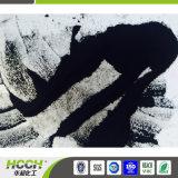 Il nero di carbonio del pigmento è simile con la m. 800/M880/Hiblack 50L