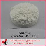 23454-33-3 сырцовый стероид дополняет Parabolan Tren Hexahydrobenzylcarbonate
