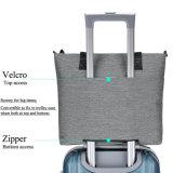 Moderner Nylonhandtaschen-Laptop-Beuteltote-Beutel (FRT3-338)