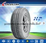Auto-Reifen mit Gummireifen 195r14c