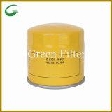 자동차 부속 (52500-1215-2)를 위한 기름 필터
