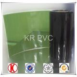 Pharma Packing를 위한 PVC Film
